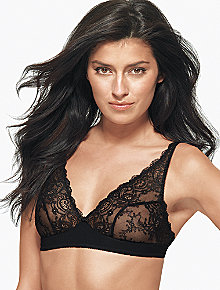 aaa8567ee5b7c Bralette  What is that  Does it work